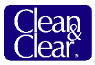 Clean Clear Products